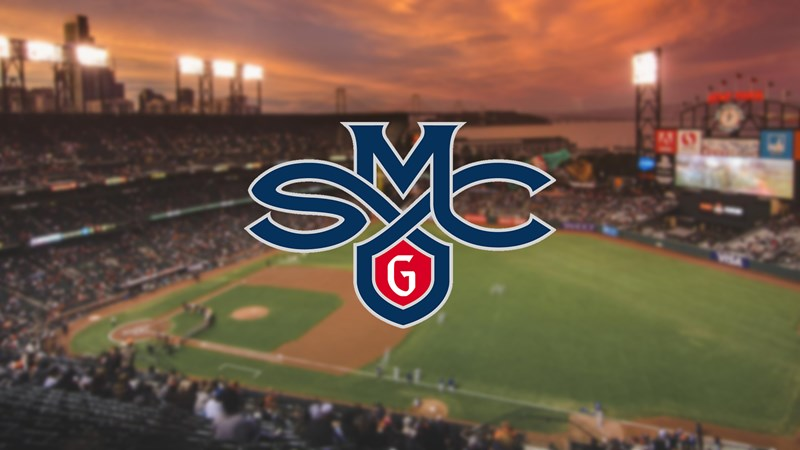 Saint Mary's Gaels Men's Basketball: In honor of the Gaels' memorable 2018-19 season which saw them reach the NCAA Tournamen...